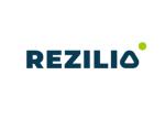 REZILIO Technologie inc.
