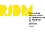 Rencontres internationales du documentaire de Montréal (RIDM)