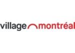 Village Montréal