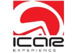 ICAR expérience