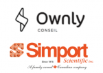 Ownly Conseil