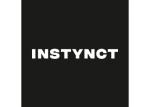 INSTYNCT