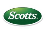 Scotts Canada Lté