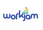 WorkJam