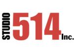 Studio 514 Inc.