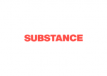 Substance   Radiance