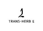 Trans-Herb E Inc