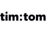 tim:tom