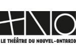 Théâtre du Nouvel-Ontario