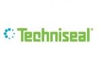 Techniseal.