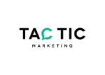 Tac Tic Marketing