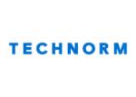 Technorm inc.