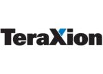 TeraXion inc.
