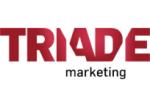 Triade Marketing
