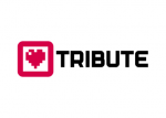 Tribute Games Inc.