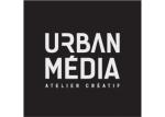 Urban Média
