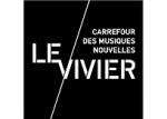 Groupe Le Vivier
