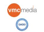 VMC Média / Gaggi