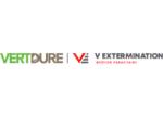 Groupe Vertdure │ V Extermination