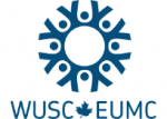Uniterra - Un programme de CECI & WUSC