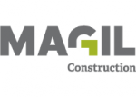 Magil Construction