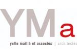 Yelle Maillé et associés architectes