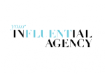 YOUR INFLUENTIAL AGENCY