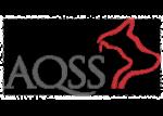 Association québécoise des SPA et SPCA (AQSS)