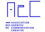Association des agences de communication créative (A2C)