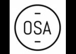 OSA Images