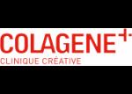 Colagene, clinique créative