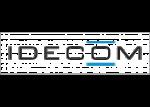 Agence Idecom