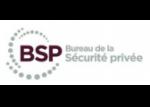 BSP - Bureau de la sécurité privée