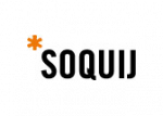 Société québécoise d'information juridique