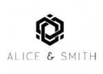 Alice and Smith inc.
