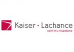 Kaiser Lachance Communications Inc.