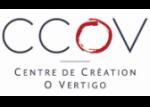 Centre de Création O Vertigo (CCOV)