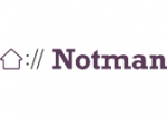 Campus Notman