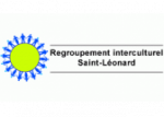 Regroupement interculturel de Saint-Léonard