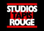 Les Studios Tapis Rouge