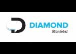 Agence Diamond