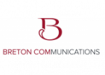 Breton Communications inc.