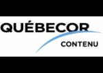 Québecor Contenu