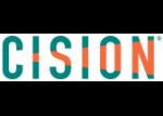 Cision Québec