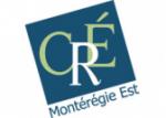 Conférence régionale des élus (CRÉ) de la Montérégie Est