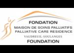 Fondation de la Maison de soins palliatifs de Vaudreuil-Soulanges (FMSPVS)