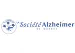La Société Alzheimer de Québec