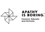 Apathy is Boring