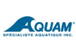 Aquam Spécialiste Aquatique inc.