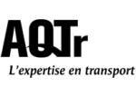 AQTr, Association québécoise des transports